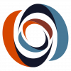 SCDS branding