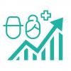 Silver Economy & HealthTech